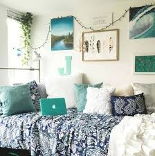 college dorm wall decorations large size of dorm desk peel and stick wall art for dorms on peel and stick wall art for dorms with college dorm wall decorations large size of dorm desk peel and stick