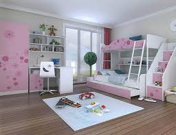 beds for kids rooms. Interesting Beds Wonderful Bunkers And Comprehensive Bedroom Units Bunk Beds With  Pertaining To For Kids Room Modern Throughout Rooms E