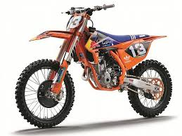 tag for 2012 ktm xc 350 f w specifications onestoprider moreover stihl ms 660 parts diagram on ktm xcf 350 wiring diagrams medium