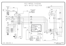 countertop convection oven wiring diagram not lossing wiring diagram • wiring diagrams royal range of california rh royalranges com biggest convection countertop oven countertop convection oven recipes