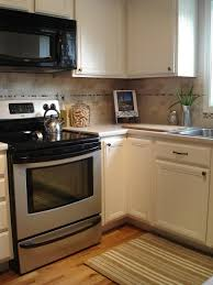 Painting For Kitchen Kitchen Best Paint For Kitchen Cabinets With Workstead Gallatin