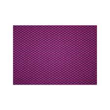 bonifacio outdoor fabric