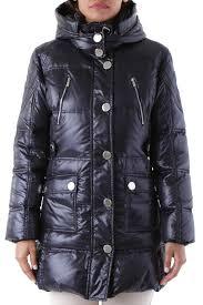<b>Куртка HUSKY</b> арт HSK0263_NERO_000000 BLACK ...