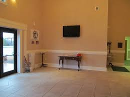 foyer paint colorsCute Cream Wall For Foyer Paint Colors Ideas In Home Interior