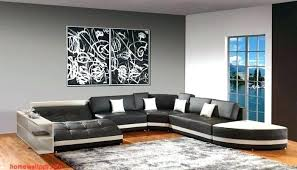 gray accent wall dark gray accent wall living room living room wall lights decor dark grey gray accent wall