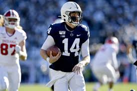 Penn State Depth Chart 2017 Ohio State Vs Penn State 2019 Game Preview And Prediction