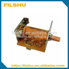 hot selling oven rotary switch bremas rotary cam switch rotary hot selling oven rotary switch bremas rotary cam switch rotary switch t125 buy bremas rotary cam switch binary coded rotary switch oven selector switch