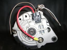 ac delco alternator wiring diagram wiring diagram and schematic 12 volt delco alternator wiring diagram diagrams base