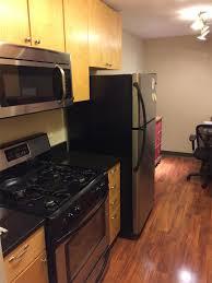 Appliances Minneapolis 2800 W 44th St 401 For Rent Minneapolis Mn Trulia
