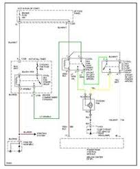1996 ford escort wiring diagram questions & answers (with pictures ford focus 1.6 zetec wiring diagram was wanting a wiring diagram to see what else is between the fuse and fan hope this helps