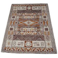 moroccan style rugs impressive style rugs easy rug for at moroccan style rugs moroccan style rugs