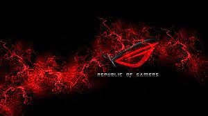 Awesome Gaming PC Wallpapers - Top Free ...