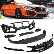 22 Best Civic accessories images in 2019