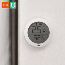 Best value <b>Xiaomi Mijia Lcd</b> Temperature – Great deals on Xiaomi ...