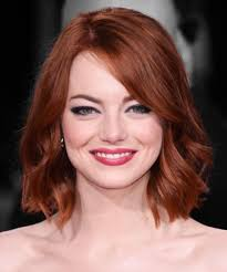 Red Carpet Hairstyles 35 Stunning Short Hair Golden Globes 24