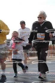 MarathonFoto - Berkshire Hathaway Invest In Yourself 5K 2014 - My Photos: AVA  LARSON-GALLEGOS