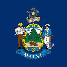 Scarborough Beach Tide Chart Maine Tide Chart Weather Apprecs