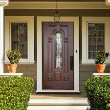 brown-exterior-door-paint : Exterior Door Paint Home – Latest Door ...