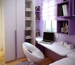 modern bedroom design for teenage girl. 13 Modern Teenage Bedroom Design Trends Purple Color For Girl