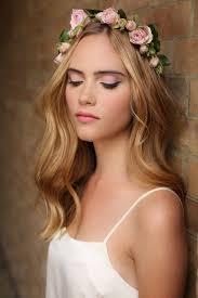 natural shades of pink bridal makeup inspiration by kristina gasperas award winning makeup artist london hair by kasia wedding wedding makeup