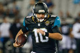 Current Jacksonville Jaguars 53 Man Roster Big Cat Country