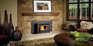 pellet stove insert for fireplace pellet s harman invincible pellet stove fireplace insert