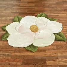 flower bath rug full size of flower bath rug flower border rug flower rugs flower bath