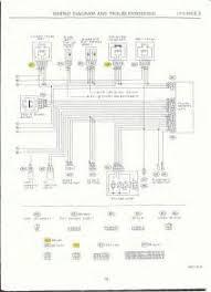 1996 subaru legacy wiring diagram images subaru engine diagram 1996 subaru legacy wiring diagram 1996 circuit wiring