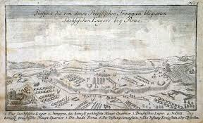 Siege of Pirna