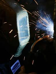 Chart Industries Confirms Layoffs At Tulsa Operations Jobs