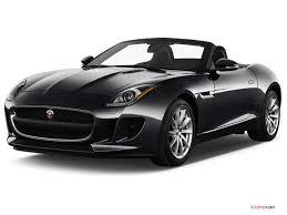2018 jaguar f type r. exellent type 2018 jaguar ftype exterior photos intended jaguar f type r