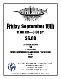 cookout fundraiser flyers free fish fry flyer templates fish fry poster fish fry