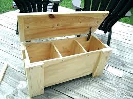 waterproof deck box outdoor storage box outside storage containers outdoor deck storage waterproof storage containers outdoor