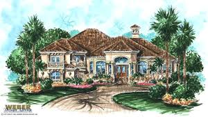 house plan view details florida style mediterranean home plans house plan view details florida style mediterranean home plans