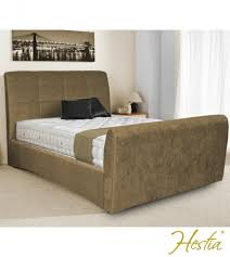 headboard tiles padded headboard upholstered headboard full size bed leather tufted headboard wall mounted headboards