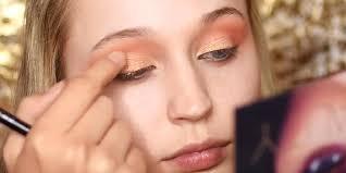 1960s makeup 2 1960 eye makeup source hippie makeup 70s the and makeup