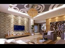 living room designs ideas 2019 new living room furniture and decor modern style