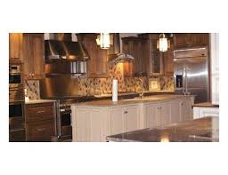 Lighting Stores Raleigh Nc Showroom Supplying Kitchen And Bath Products Home Appliaes More