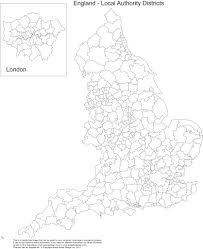 blank map united kingdom. Simple Map England London Blank Printable Map Royalty Free Clip Art To Blank Map United Kingdom