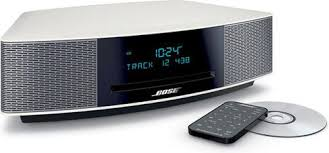 bose kitchen radio. bose wave rmusic system iv kitchen radio