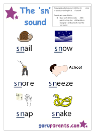 St Blend Worksheets Worksheets for all | Download and Share ...