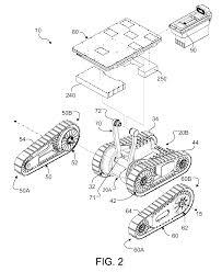 apexi rsm wiring diagram wirdig vaquero wiring diagram vaquero car wiring diagram