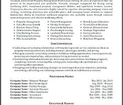 Assistant Manager Resume Objective Assistant Manager Resume Sample ...