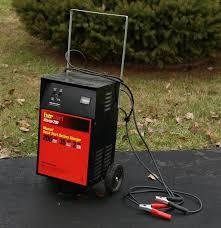 ever start 200 battery charger ebth everstart starter 50 owners manual at Everstart Battery Charger Wiring Diagram