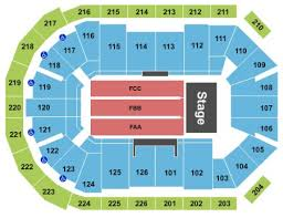 Maverik Center Utah Seating Chart Maverik Center Tickets And Maverik Center Seating Chart