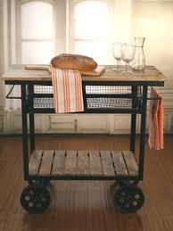 kitchen island cart industrial. Kitchen:Attrayant Kitchen Island Cart Industrial:Kitchen Industrial:kitchen Industrial K