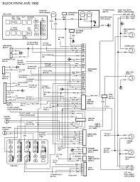 047ecf 1990 olds 88 wiring diagram 1990 Olds 88 Wiring Diagram Oldsmobile Wiring Diagrams