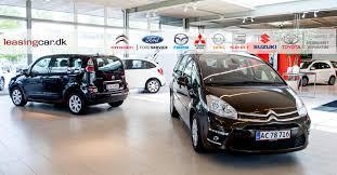 daugaard biler in hovedstadsområdet car ers car dealers motorsport vehicle 1 photo phone number rovsingsgade 88 90 2200 copenhagen denmark