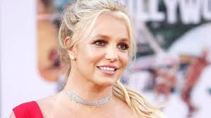 Britney spears is now #freebritney: Britney Spears Father Loses Some Rights Over Estate