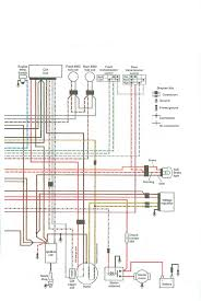 polaris sportsman stator wiring diagram wiring how do i test a stator on a polaris sportsman 500 2000 mod